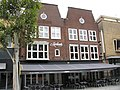 Brinkstraat 5, 7, 1, Hengelo, Overijssel.jpg