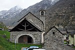 Parish Church of Santa Maria Assunta