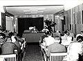 Brionski plenum, 01.07.1966.jpg