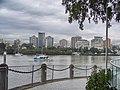 Brisbane - panoramio (13).jpg