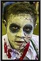 Brisbane Zombie Meeting 2013-117 (10197202593).jpg