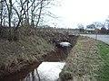 Briscomire Bridge - geograph.org.uk - 351671.jpg