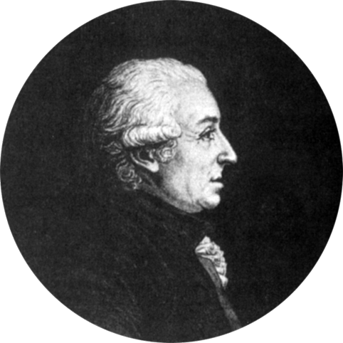 Brisson Mathurin Jacques 1723-1806