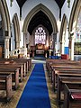 Bristol Holy Trinity2 (credit Holy Trinity Church) (50248276211).jpg