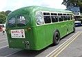 Bristol LL6G (1950) Hants & Dorset (35767466714).jpg