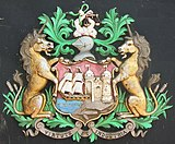 Bristol arms cropped.jpg