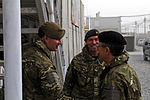 British Chief of Defense Staff greets British service members in Regional Command (South) DVIDS503049.jpg