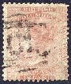 British Columbia and Vancouver Island stamp.jpg