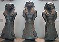 British Museum Egypt 067.jpg