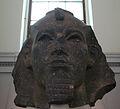 British Museum Egypt 088.jpg