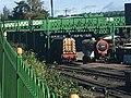 British Rail Class 08 No. D3462 08377.jpg