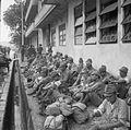 British Reoccupation of Singapore, 1945 SE4658.jpg