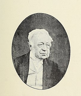 James Charles Dale British entomologist