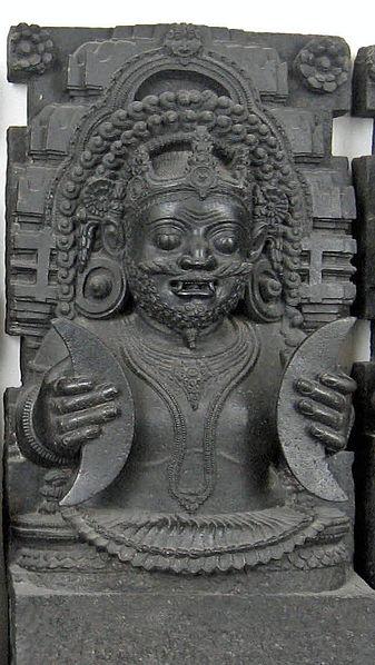 File:BritishmuseumRahu.JPG