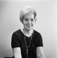 Britta Lech-Hanssen.tif