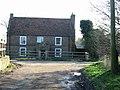 Britton Farm. - geograph.org.uk - 317718.jpg