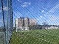 Briukhovychi LRIDU NADU Stadium 2.jpg