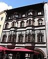 Brixen Pfaundlerhaus (14137).JPG