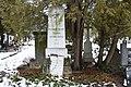 Brno-ústřední-hřbitov-sestry-boromejky2018.jpg