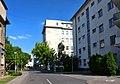 Brno FN u sv. Anny budova 4.jpg