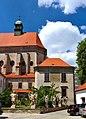 Brno klášter minoritů kostel sv. Janů 3.jpg