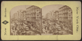 Broadway, N.Y., from Robert N. Dennis collection of stereoscopic views 2.png