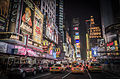 Broadway (9073436106).jpg