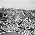 Bromma flygplats - KMB - 16001000185504.jpg