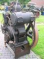 Brons-Motor 4.jpg