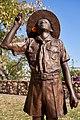 Bronze Boy Scout - Flickr - Glenn Pierce.jpg