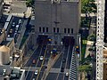 Brooklyn-Battery Tunnel (Hugh L. Carey Tunnel) - panoramio.jpg