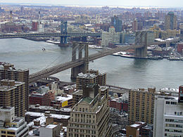 Brooklyn Bridge by David Shankbone.jpg