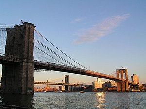 Brooklyn Bridge wide.jpg