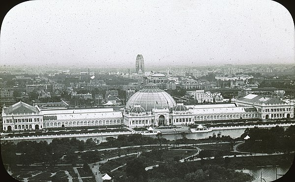 Brooklyn Museum - Horticultural Building (pd).jpg