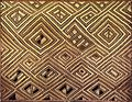 Brooklyn Museum 1989.11.3 Raffia Cloth Panel Marked D56.jpg