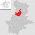 Bruck-Waasen im Bezirk GR.png