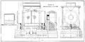 Brueckner's cylinder for roasting ore Drawings.png