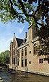 Brugge Gruuthuse R04.jpg