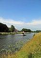 Brugge Oostendse Vaart R04.jpg