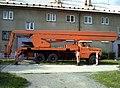 Brumov-Bylnice - tatra 148 s montážním ramenem.jpg