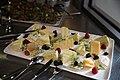 Brunch at Get Cooking (25024646960).jpg
