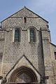 Bruyères-et-Montbérault - IMG 2921.jpg