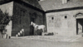 Brympton stables 1928.png