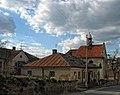 Brzerzany Virmenska 8 IMG 1507 61-105-0028.jpg