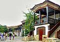 Bułgaria, klasztor św. Jerzego w Pomorie - panoramio (7).jpg