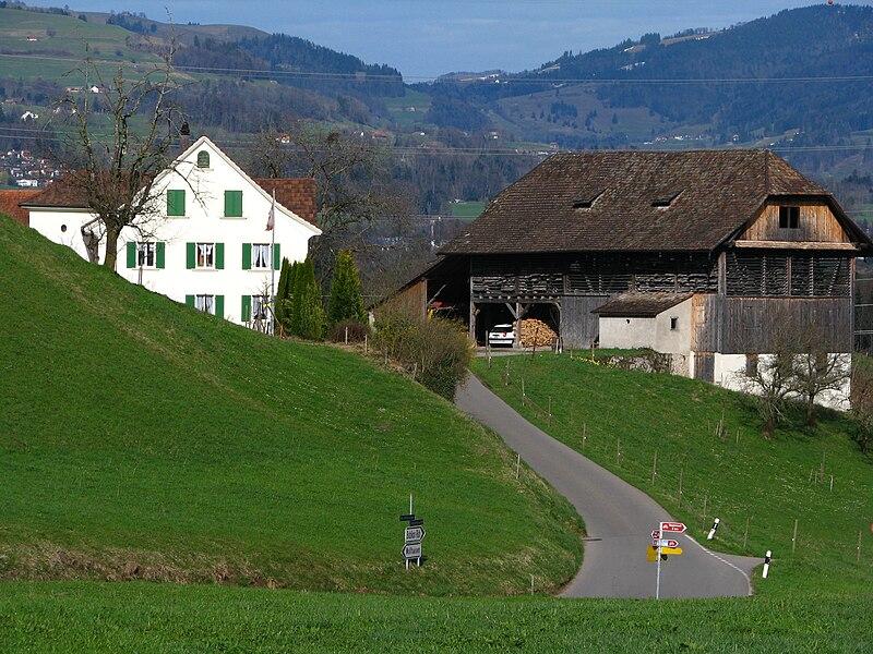 File:Bubikon (Wolfhausen-Barenberg) IMG 9418 ShiftN.jpg