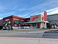Buca di Beppo, Rookwood Commons, Norwood, OH.jpg