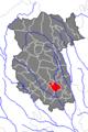 Buch-Geiseldorf in HB.png