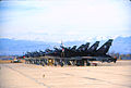BuckleyANG F-100D SuperSabre Flightline.jpg