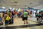 Budapest, Liszt Ferenc repülőtér, 3.jpg